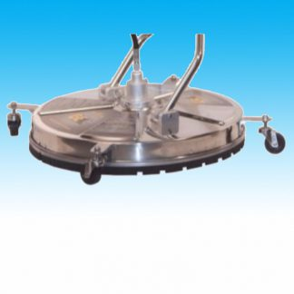 Whirlaway Spares