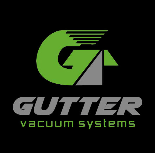Gutter Vacuum Systems Ltd Icon