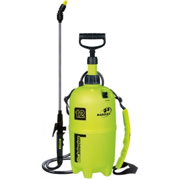 chemical sprayer gutter cleaning
